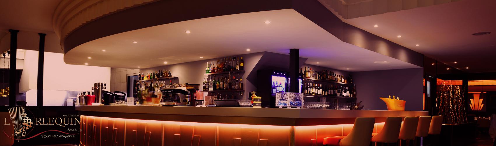 bar ARL slider ©LarlequinMontpellier